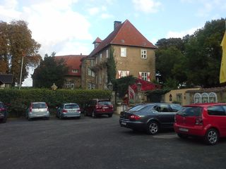 Schloss_petershagen