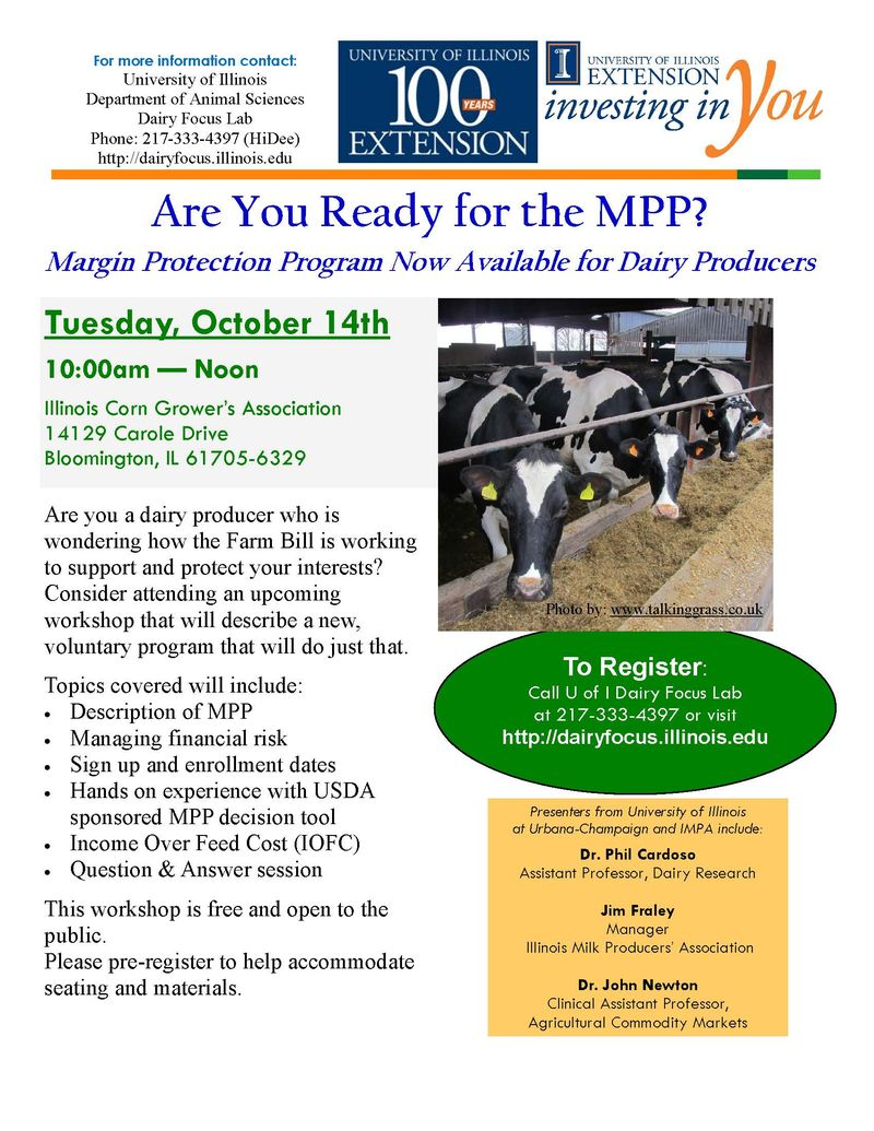 Bloomington_MPP flyer 2014
