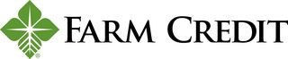 Farm Credit Logo1
