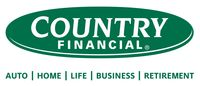 Countryfinancial_r_lob_rgb_clr_pos