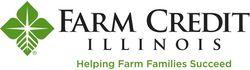 Farm Credit IL 2018