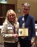 Neimann_Boehle Herb Award