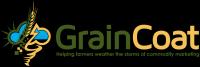 GrainCoat-Logo