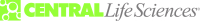Central Life Sciences LOGO NO TAGLINE 1-2020
